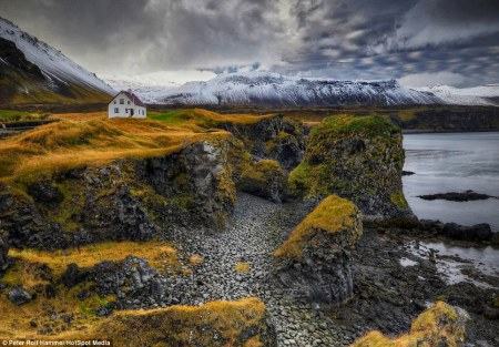 spectacular_scenery
