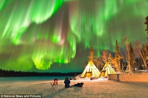 aurora_borealis_august_2014