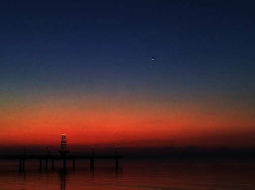 jupiter_venus_conjonction