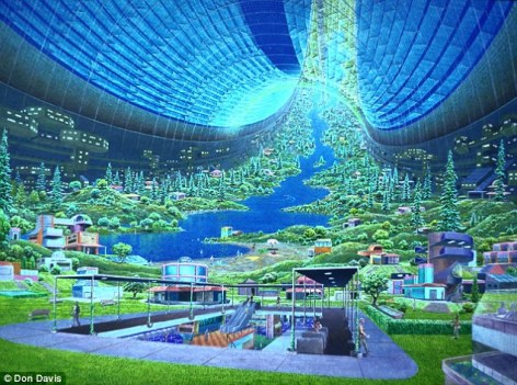 space_colony1