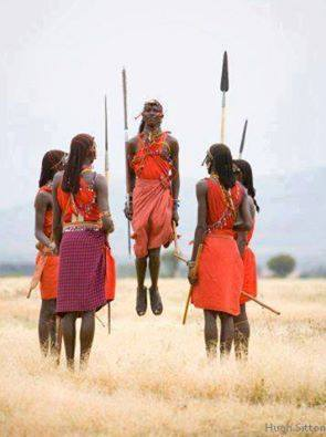 african_tribe