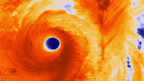 hurricane_eye