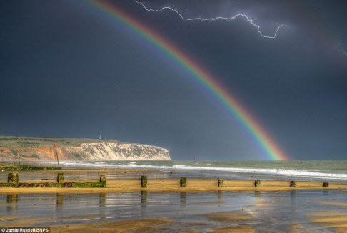 rainbow_lightning