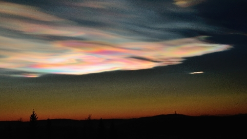 polar_stratopheric_clouds