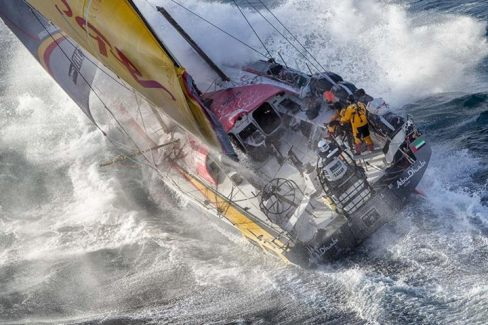 sailing_volvo_race