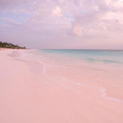 Bahamas_Pink_Sand