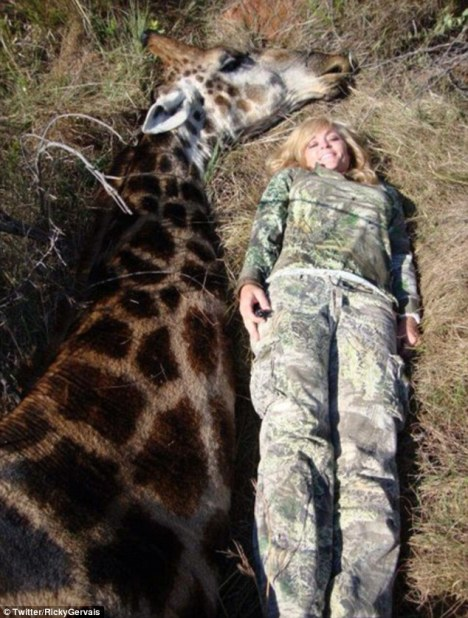 bitch_killed_giraffe