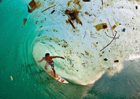 surfing_wave_trash_java