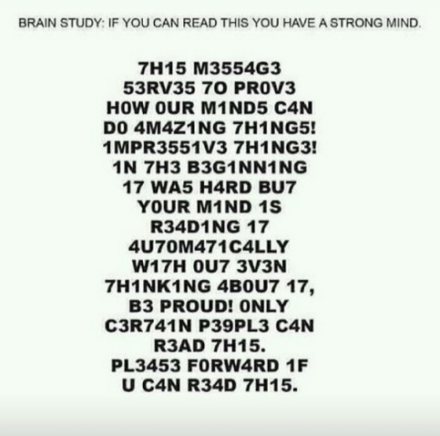 strong_minds