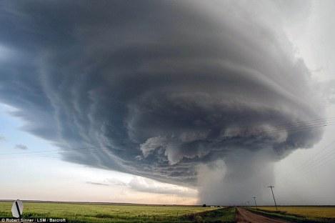 giant_thunderstorm