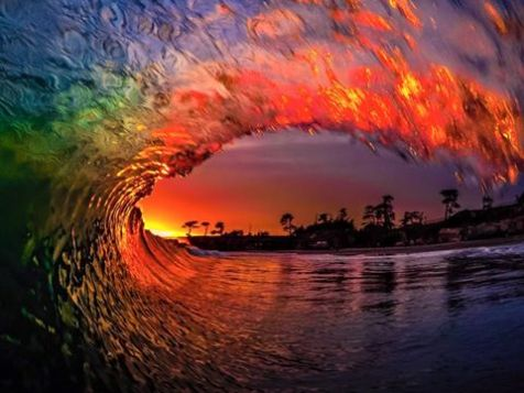 rainbow_wave