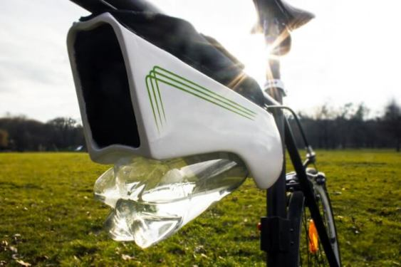 Water-Bottle-For-Bike-