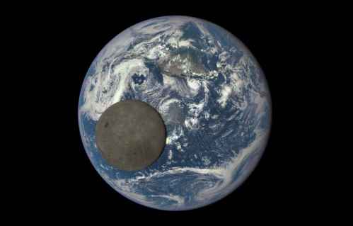 nasa_moon_earth