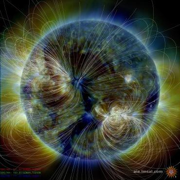 sun_hole