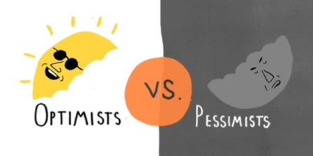 optimism_pessimism