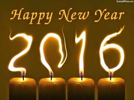 2016-Happy-New-Year-Images1