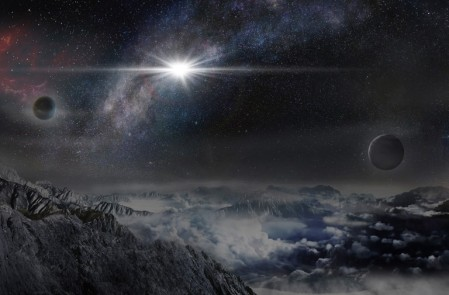 supernova-768x505