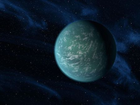 Kepler22b-artwork.jpg.638x0_q80_crop-smart