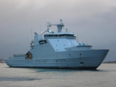 KV-Svalbard-2002-768x576