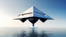 160301115001-tetrahedron-super-yacht-2-medium-plus-169