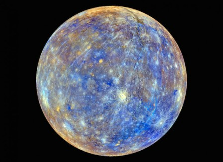 mercury-NASA-768x559