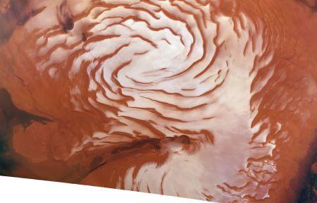 mars-north-pole