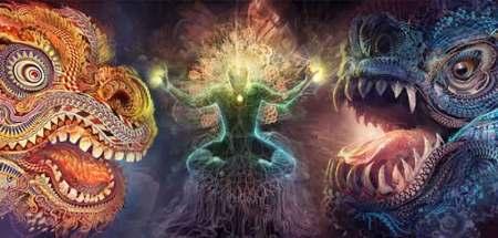 01-Spiritual-Dragons-Kundalini-Soul1