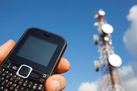 Cellphone-Tower-Mobile-Phone-e1466594171754