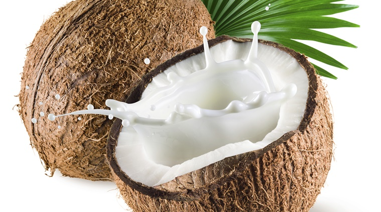 coconut-milk-2-thinkstock
