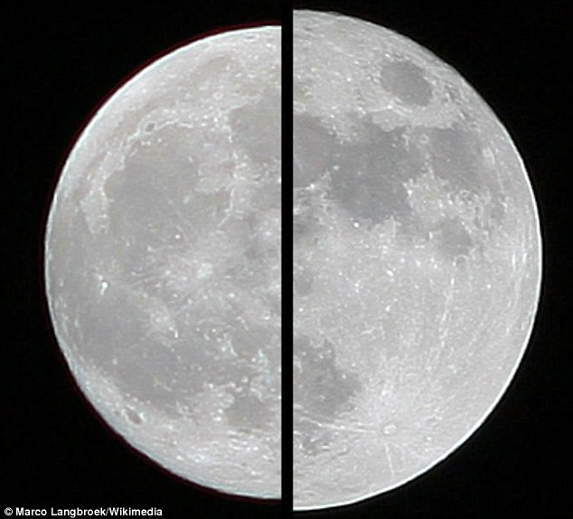 3961708900000578-3838085-the_supermoon_occurs_when_the_moon_is_at_its_closest_distance_to-a-64_1476443721916