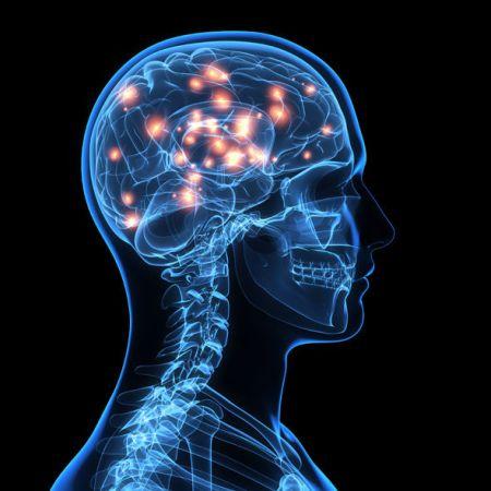 consciousness-709137