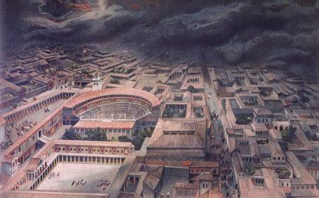 pompeii-eruption-large_transqvzuuqpflyliwib6ntmjwfsvwez_ven7c6bhu2jjnt8