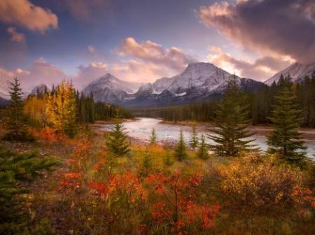 athabasca-river-jasper-national-park-ngsversion-1480948210204-adapt-470-1