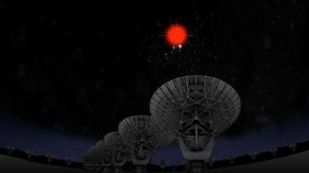 03-radio-burst.adapt.470.1.jpg