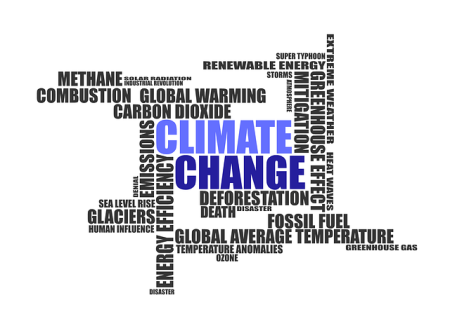 climate-change-1908381_640