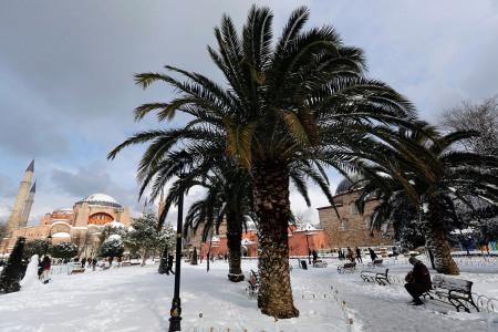 snow-istanbul.jpg