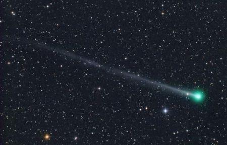 green_comet.jpg