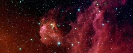 starstory_top.jpg