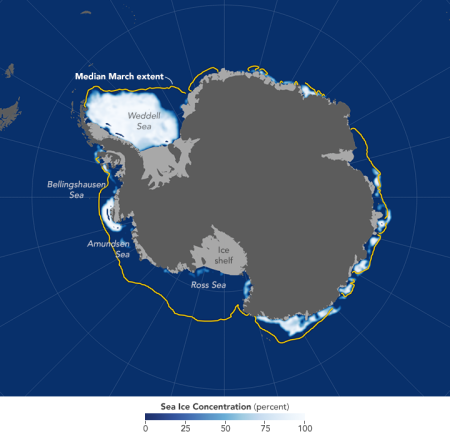 antarctic_am2_2017062.png