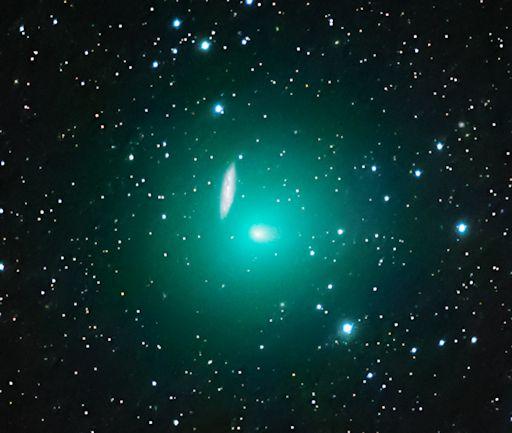 comet_april_fool.jpg
