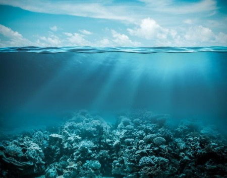 Sea-Ocean-Water-Sky-e1471525908946.jpg