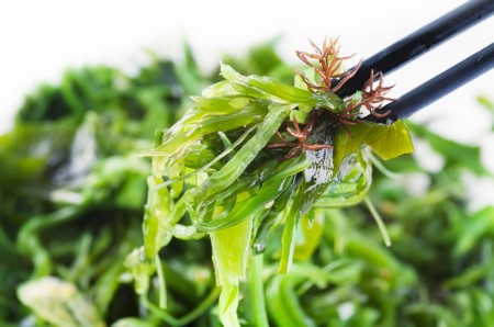 bigstock-Fresh-seaweed-.jpg