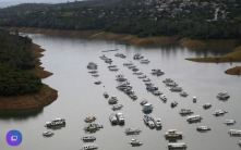 ca_drought_before_after_2