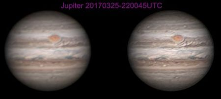 jupiter3d_strip