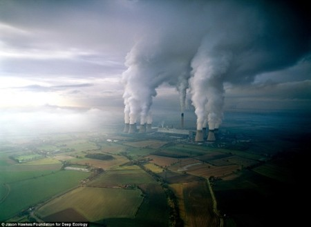 lignite_power_plant_pollution