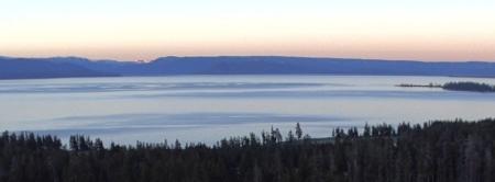 yellowstone-lake-june-20-2017.jpg