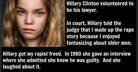 clinton-rape-meme-865x452