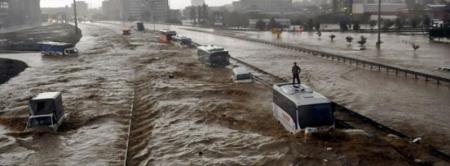 extreme-rainfall-floods-istanbul-turkey-july-18-2017