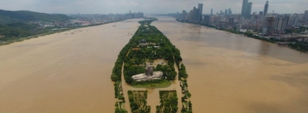 floods-changsha-hunan-july-3-2017.jpg