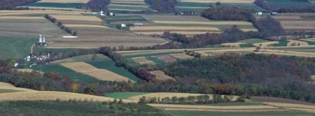 mahantango-creek-watershed-pennsylvania